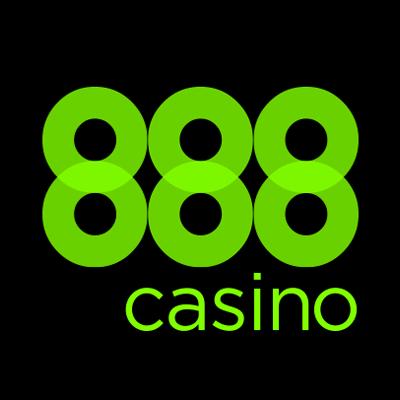 888Casino Promo Code