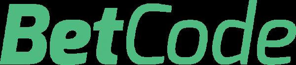 BetCode Logo