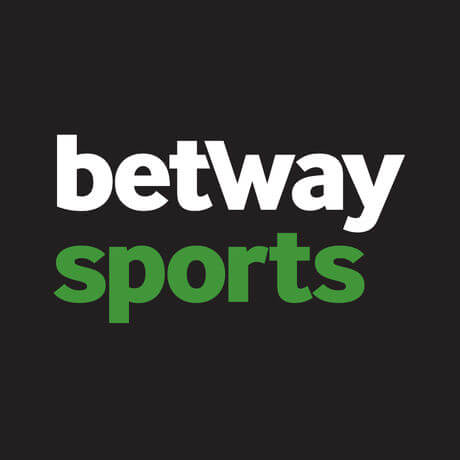 Betway Sports App