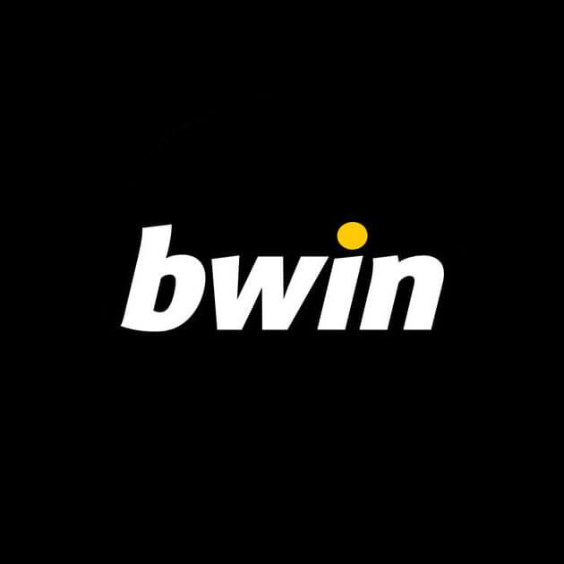 Bwin Promo Code