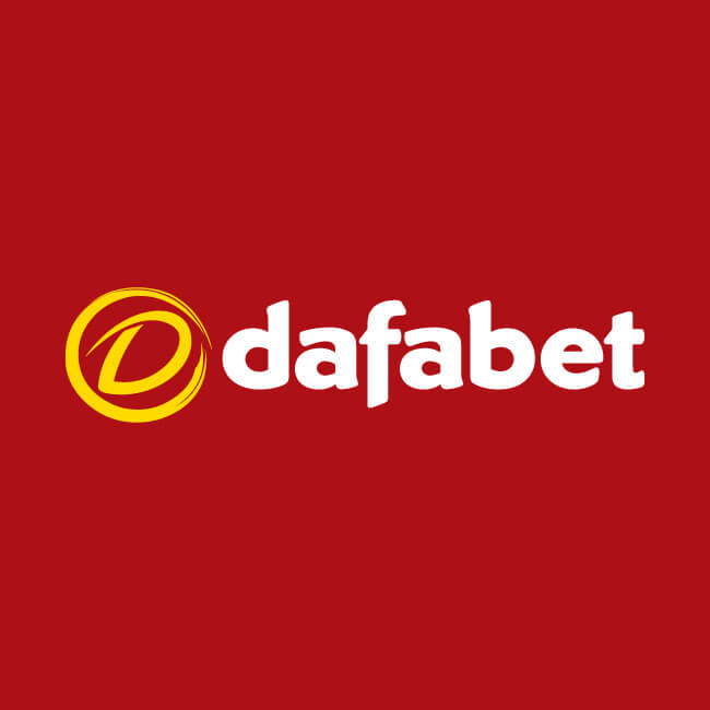 Dafabet Promo Code - Sign Up Offers for January 2020