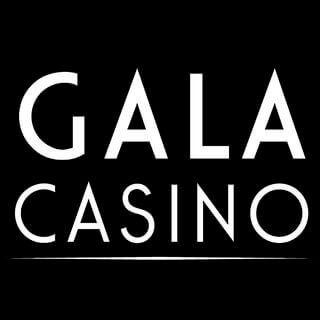 Gala Casino App