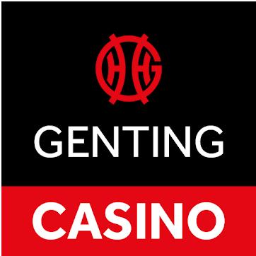 Genting Casino App