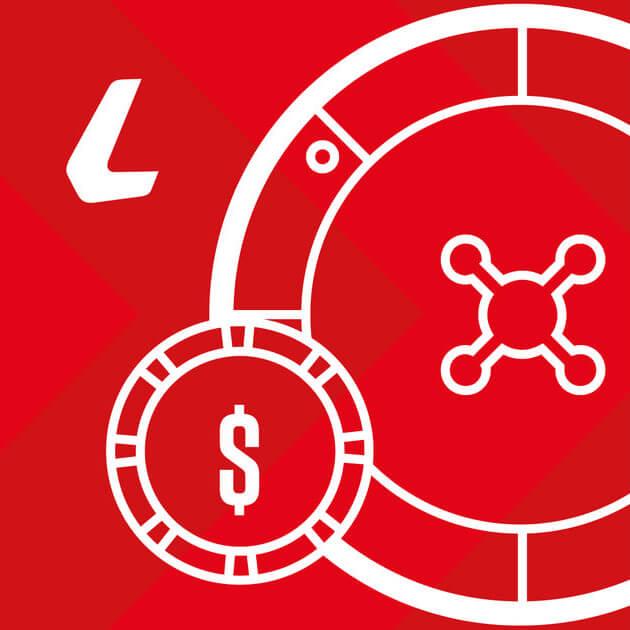 Ladbrokes Casino Promo Code