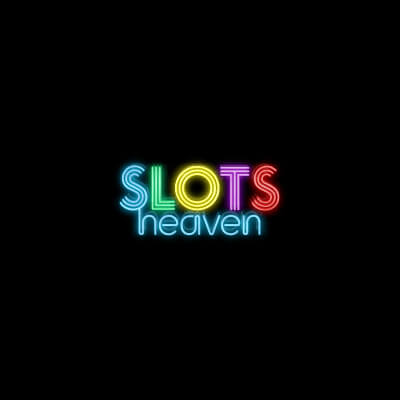 Today's Slots Heaven coupon and promo codes, save up to 20% at checkout in Slotsheaven(), % save money with verified coupons .