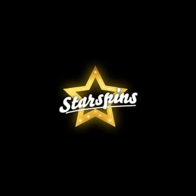 Starspins Voucher
