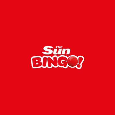 Gala bingo bonus codes for existing customers 2020