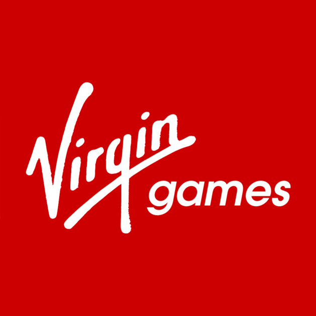 Virgin Games Promo Code - Get 30 Free Spins for August 2019