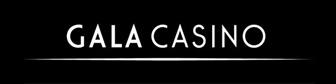 gala casino promo code