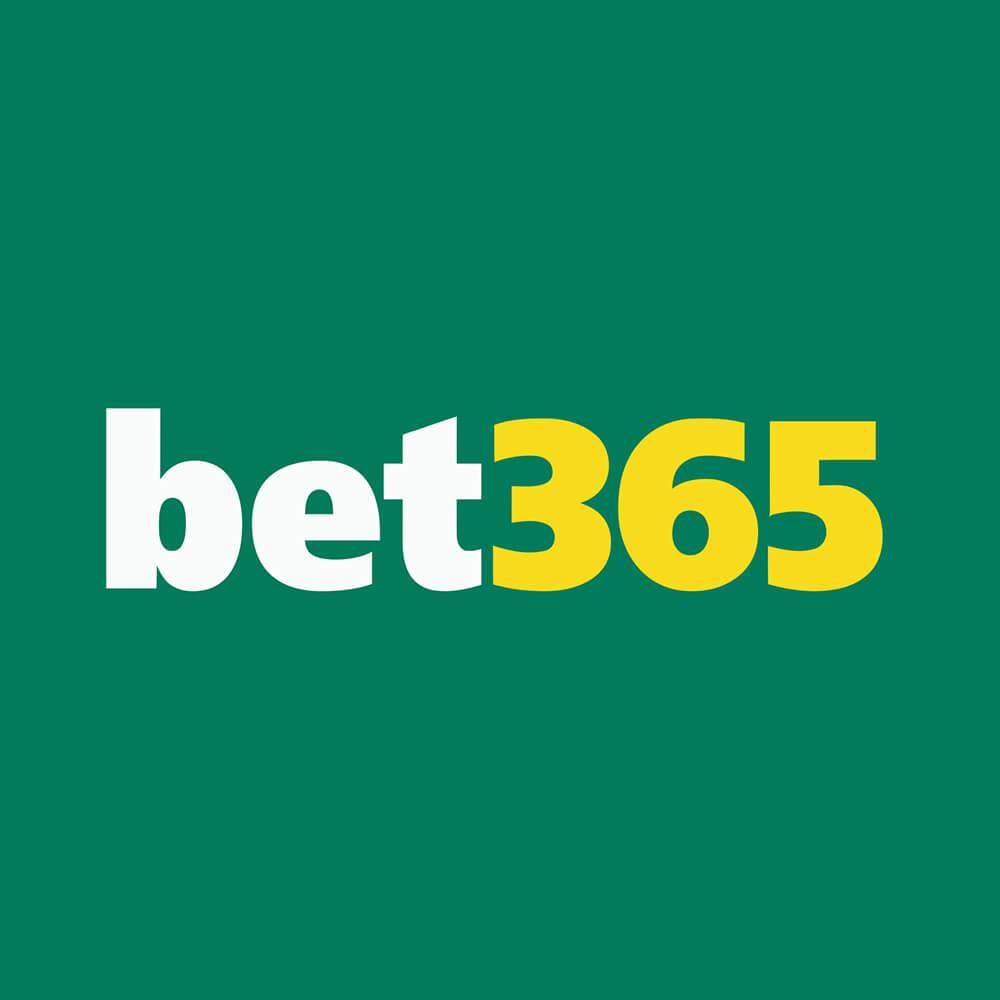 bet365 5