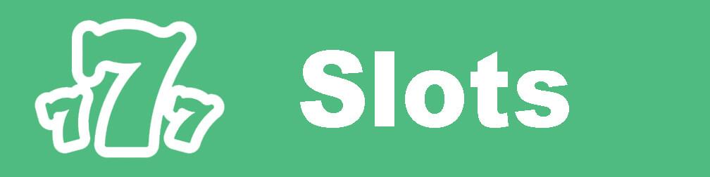 Slots Codes