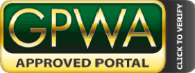 GPWA Seal of Approval